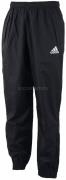 Pantalón de Fútbol ADIDAS Core 15 Rain Pants M35324
