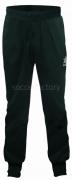 Pantalón de Fútbol LUANVI Everest 10303-0044