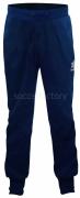 Pantalón de Fútbol LUANVI Everest 10303-0133