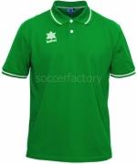 Polo de Fútbol LUANVI Gama 08499-0055