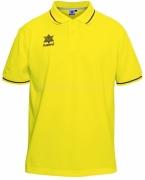 Polo de Fútbol LUANVI Gama 08499-0033