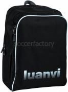 Mochila de Fútbol LUANVI Max 08547-0044