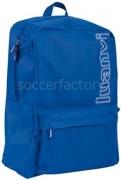 Mochila de Fútbol LUANVI Basic 08548-0600