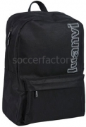 Mochila de Fútbol LUANVI Basic 08548-0044