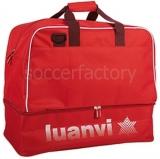 Bolsa de Fútbol LUANVI Max 08546-0022