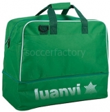 Bolsa de Fútbol LUANVI Max 08546-0055