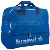 Bolsa de Fútbol LUANVI Max 08546-0600