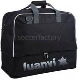 Bolsa de Fútbol LUANVI Max 08546-0044
