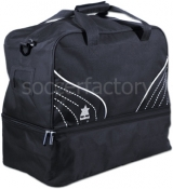 Bolsa de Fútbol LUANVI Rin 07242-0044