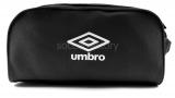 Bolsa calçado de Fútbol UMBRO Bootbag 30480U-090