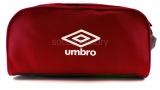 Bolsa calçado de Fútbol UMBRO Bootbag 30480U-226