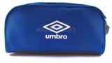 Bolsa calçado de Fútbol UMBRO Bootbag 30480U-674