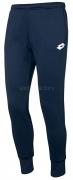 Pantalón de Fútbol LOTTO Delta PL Rib T1944
