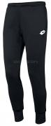 Pantalón de Fútbol LOTTO Delta PL Rib T1945