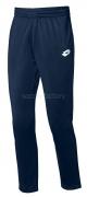Pantalón de Fútbol LOTTO Delta PL T1966