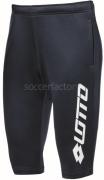 Pantalón de Fútbol LOTTO Mid Zenith Evo S3728