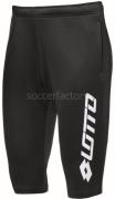 Pantalón de Fútbol LOTTO Mid Zenith Evo S3729