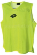 Peto de Fútbol LOTTO Cross Tank (Pack de 6) S4882