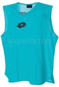 Peto de Fútbol LOTTO Cross Tank (Pack de 6) S4138