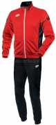 Chandal de Fútbol LOTTO Suit Stars Evo Poly S2971