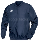 Chubasquero de Fútbol LOTTO Sweat Cross WN R9701
