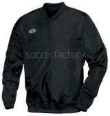 Chubasquero de Fútbol LOTTO Sweat Cross WN R9702