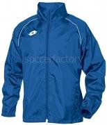 Chubasquero de Fútbol LOTTO Jacket Delta WN S9811