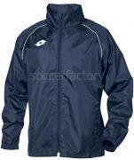 Chubasquero de Fútbol LOTTO Jacket Delta WN S9812
