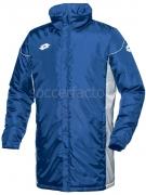 Chaquetón de Fútbol LOTTO Jacket Pad Stars Evo R9312