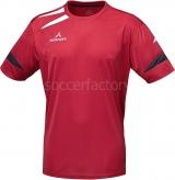 Camiseta de Fútbol MERCURY Century MECCBF-04