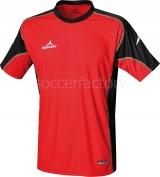 Camiseta de Fútbol MERCURY Mundial  MECCAY-0403