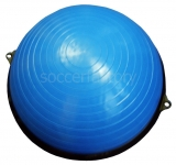 de Fútbol JS Plataforma Boss 00380.006.46