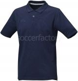 Polo de Fútbol MERCURY Basic MEPOAV-05