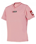 Camiseta de Fútbol LOTTO Team K2808