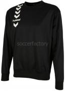 Sudadera de Fútbol HUMMEL Essential Poly Sweat E38-019-2001