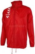 Chubasquero de Fútbol HUMMEL Essential Rain Jacket E38-026-3062