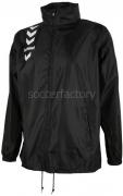 Chubasquero de Fútbol HUMMEL Essential Rain Jacket E38-026-2001