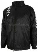 Chaquetón de Fútbol HUMMEL Essential Bench Jacket E80-027-2001