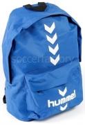 Mochila de Fútbol HUMMEL Essential Backpack E40-050-7045