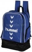 Mochila de Fútbol HUMMEL Essential Training Backpack E40-038-7045