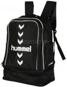 Mochila de Fútbol HUMMEL Essential Training Backpack E40-038-2001