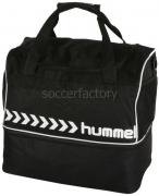 Bolsa de Fútbol HUMMEL Essential Soccer bag E40-039-2001