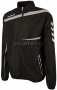 Chaqueta Chándal de Fútbol HUMMEL Tech-2 Micro Jacket 036714-2001