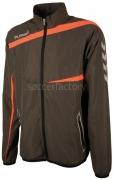 Chaqueta Chándal de Fútbol HUMMEL Tech-2 Micro Jacket 036714-2336