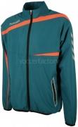 Chaqueta Chándal de Fútbol HUMMEL Tech-2 Micro Jacket 036714-8262