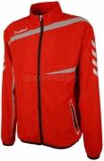 Chaqueta Chándal de Fútbol HUMMEL Tech-2 Poly Jacket 036713-3015