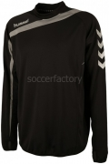 Sudadera de Fútbol HUMMEL Tech-2 Poly Sweat 036715-2001