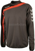 Sudadera de Fútbol HUMMEL Tech-2 Poly Sweat 036715-2336
