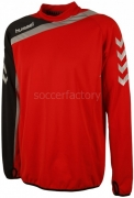 Sudadera de Fútbol HUMMEL Tech-2 Poly Sweat 036715-3015