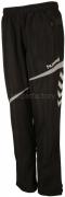 Pantalón de Fútbol HUMMEL Tech-2 Micro Pant 032150-2001